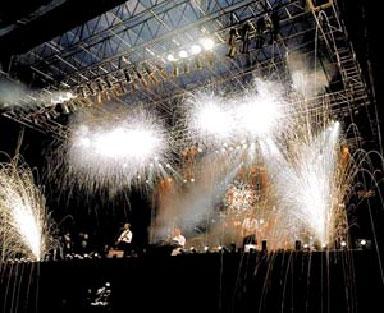 фейерверки, под музыку, огненные цветы, фонтаны из огня, заказать генераторы огня, заказать доставку, феерверки, парковый фейерверк, сценарий огненного представления, москва